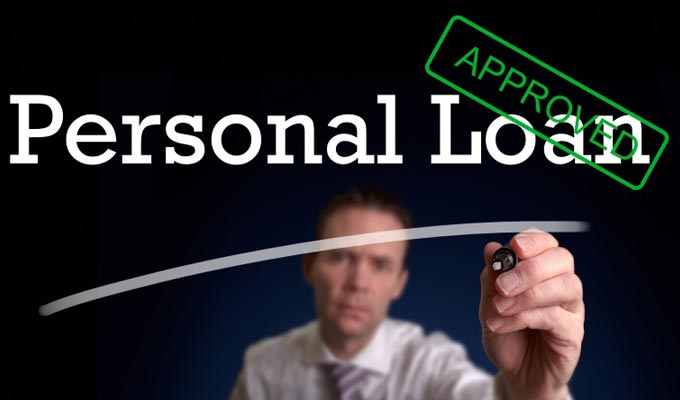 personal loans Adelaide
