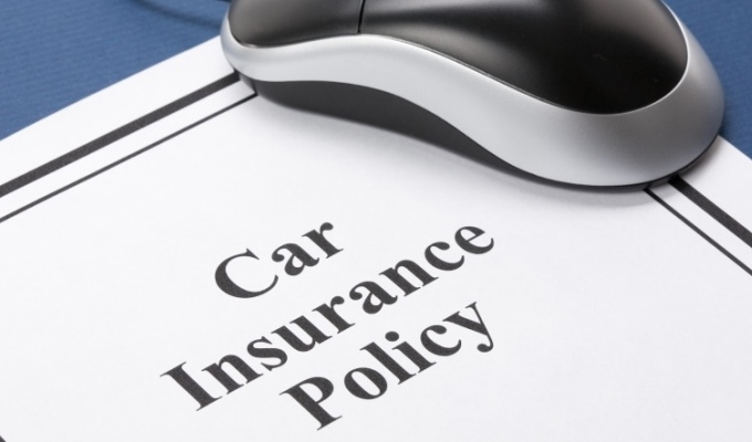 Car Insurance Adelaide