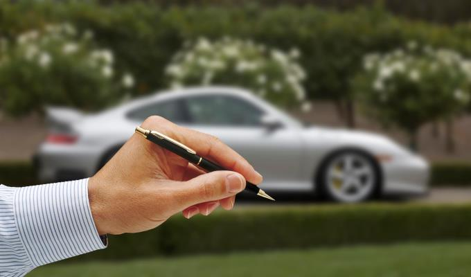 Car loans Adelaide