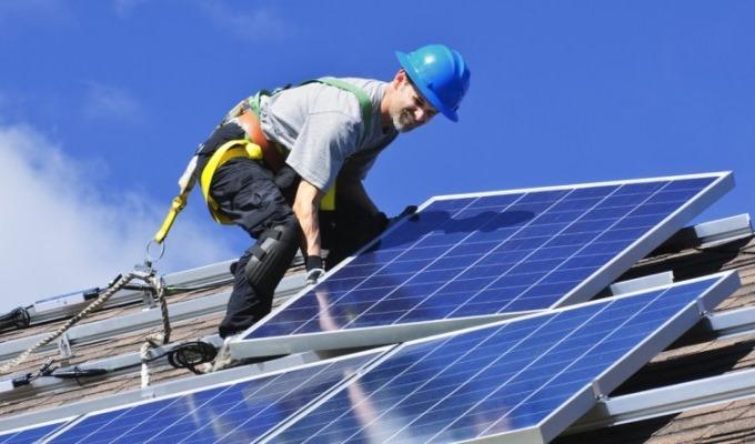 Solar Panel Loans Adelaide