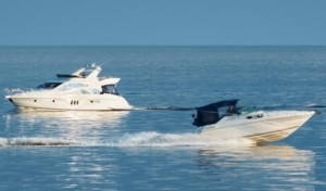 Boat Loans Adelaide