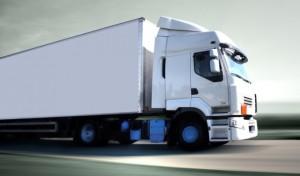 Truck Loans Adelaide