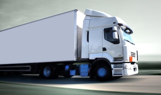 Truck loans in Adelaide